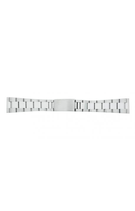 Řemínek k hodinkám M CR 02