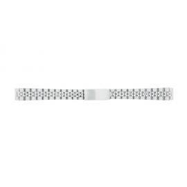 Kovový řemínek k hodinkám KCR 04