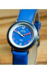 Dětské hodinky JVD 001