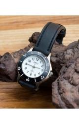 Dětské hodinky JVD 005