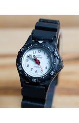 Dětské hodinky Bentime 006