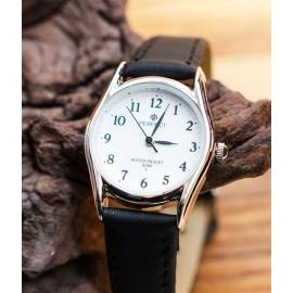 Dámské hodinky 002