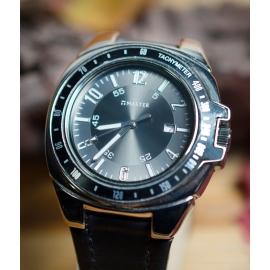 Pánské hodinky Olympia Titanové 015 - hodinkovasklicka.cz d831bfad7aa
