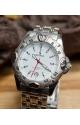 Pánské hodinky Seculus 028
