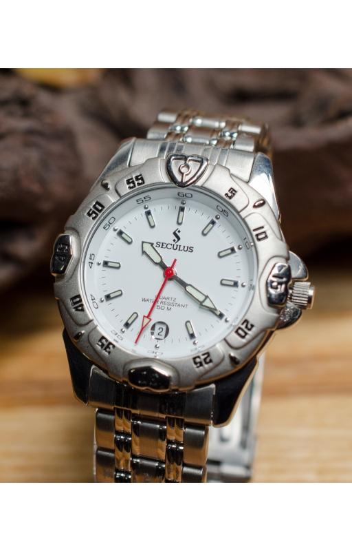 Pánské hodinky Seculus 028 - hodinkovasklicka.cz 95d3896a81