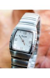 Dámské hodinky  NordTime  010