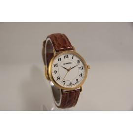 Dámské hodinky M-Watch 011-Swiss