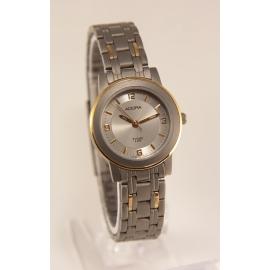 Dámské hodinky Adora 012