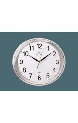 Nástěnné hodiny JVD 001