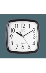 Nástěnné hodiny JVD 002