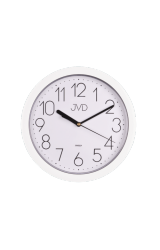Nástěnné hodiny JVD 003