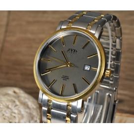 Pánské hodinky JVD 030