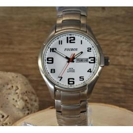Pánské hodinky Foibos 031