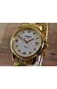 Pánské hodinky Tissot 033