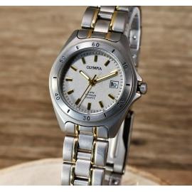 Dámské hodinky Olympia 014