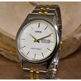 Pánské hodinky Lorus 035