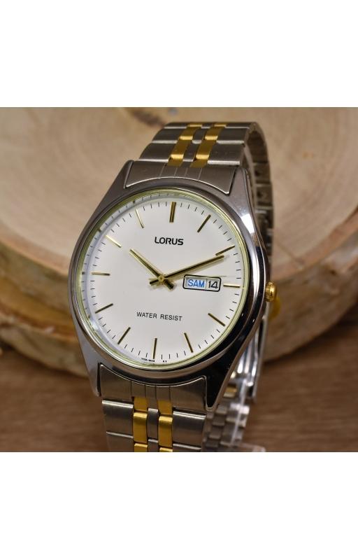 Pánské hodinky Lorus 035 - hodinkovasklicka.cz 11f2cf3a6d
