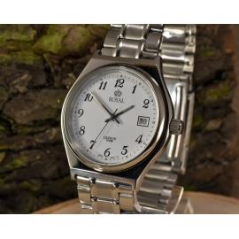 Pánské  hodinky Royal 007
