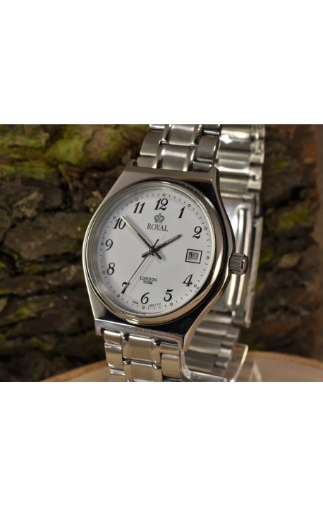 Pánské  hodinky Royal