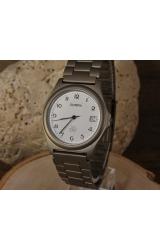 Pánské hodinky Olympia Titanové 015