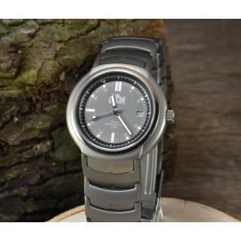 Pánské hodinky MPM Titanové 020