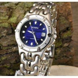Pánské hodinky Olympia 013