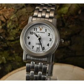Dámské hodinky Time force 017