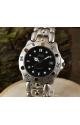 Pánské hodinky JVD 034
