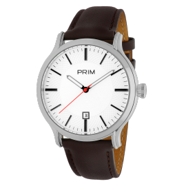 Panské hodinky
