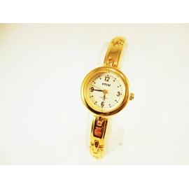Dámské hodinky Prim vodotěsné008