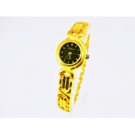 Dámské hodinky Brilliant005