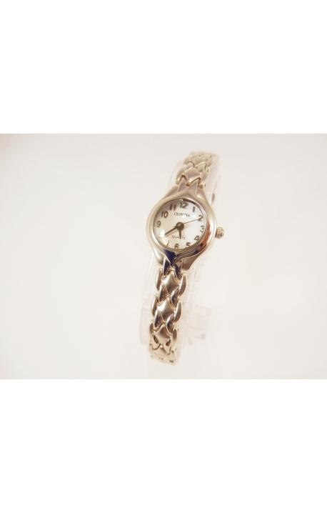 Dámské hodinky Olympia f2ef4d15c0d