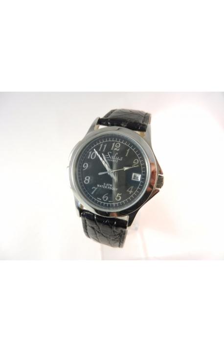 Pánské hodinky Salus 009