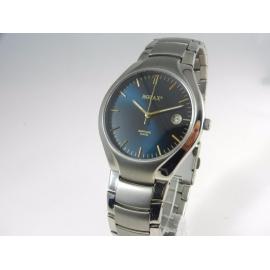 Pánské hodinky Rotax Titanové 021
