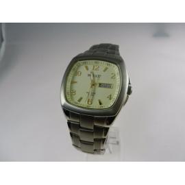 Pánské hodinky Rotax Titanové 022