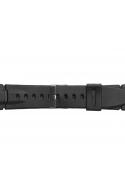 Plastové řemínky k hodinkám