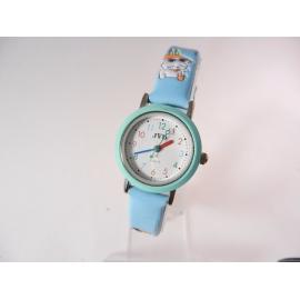 Dětské hodinky JVD002