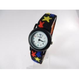 Dětské hodinky Olympia 004