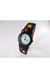 Dětské hodinky Olympia