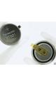 Dibíjecí akumulátor MT621
