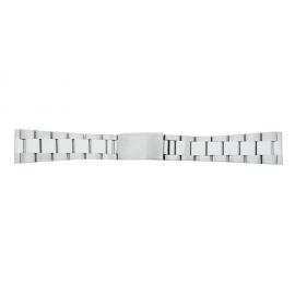 Kovový řemínek k hodinkám KCR 03