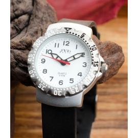 Dětské hodinky JVD 007
