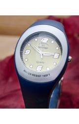 hodinky unisex 001