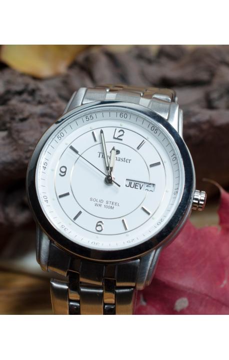 Pánské hodinky Timemaster 029