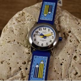 Dětské hodinky JVD 010