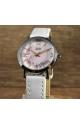 Dětské hodinky JVD 013