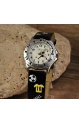 Dětské hodinky JVD 014