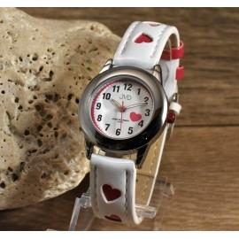 Dětské hodinky JVD 012