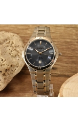 Pánské hodinky Foibos 032
