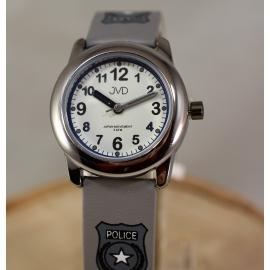 Dětské hodinky JVD015
